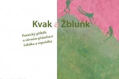 Kvak_a_Žbluňk_plakátek-2